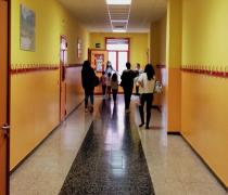 "To-be together propone il doposcuola ""We study"""